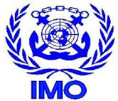 International Maritime Organisation